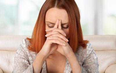 Емоционална хомеопатија