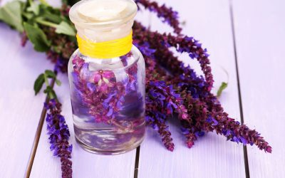 Хомеопатија