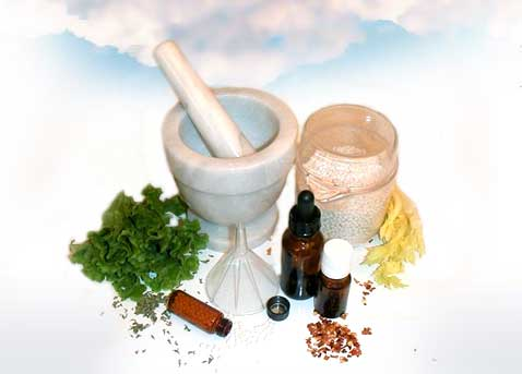main-homeopathy
