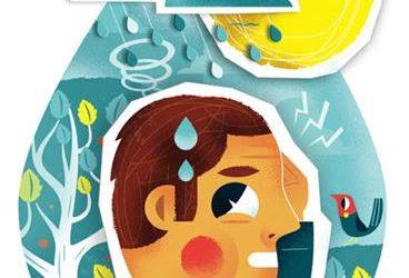 Метеоропатија и хомеопатските лекови  II