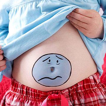 Препарати кои се наменети за гастроинтестинални потешкотии со попатни  општи симптоми